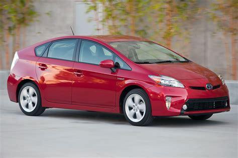 Toyota Recall Vin 2012 Toyota Prius Vin Jtdkn3duxc5486977 Autodetective