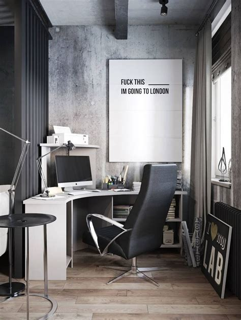 Home Office Home Office Design London Best Contemporary