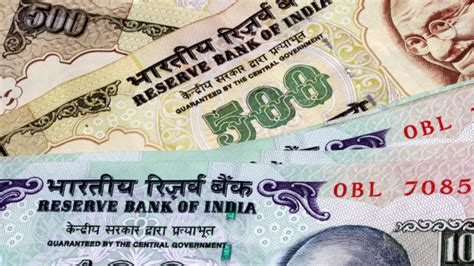 Gift Card Cash Out Law - why did india just take 86 of its cash out of circulation