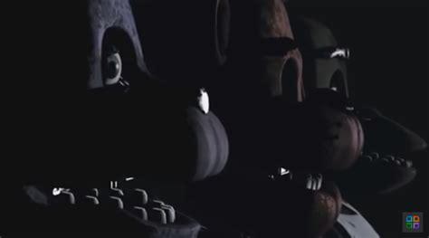 Скачать игру на андроид пять ночей с кэнди 2