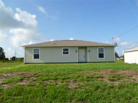 3909 10th st sw lehigh acres florida 33976 foreclosed