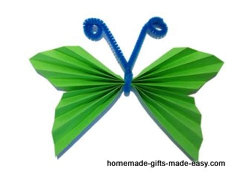 Dollar Bill Origami Butterfly Step By Step - dollar origami butterfly tutorial and picture