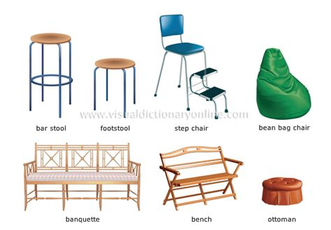 couch dictionary house house furniture seats image visual