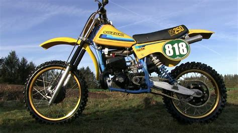 vintage motocross bikes for sale 100 vintage motocross bikes for sale dirtbike http