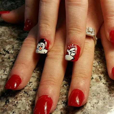 Artwork Nails by Nails Artwork Done By Our Nail Tech Yelp