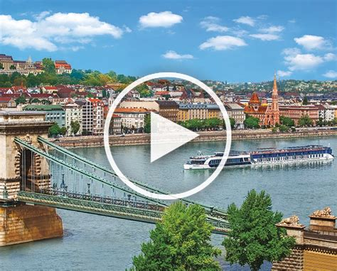europe river cruises luxury river cruises amawaterways