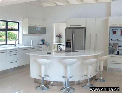 kitchen island manufacturers high gloss kitchen cabinets high gloss white spray manufacturers kitchen cabinets high