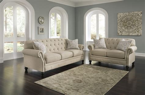 ashley sofa and loveseat best furniture mentor oh furniture store ashley