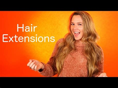 kathie lee gifford hair extension hair extensions how to get the sexy look inthefame