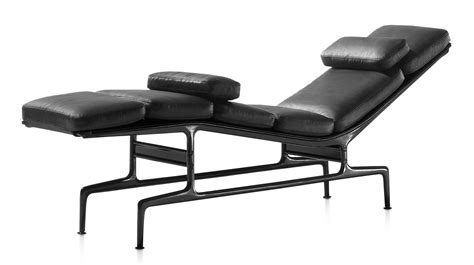 herman miller eames 174 chaise gr shop canada