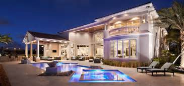 Orlando luxury homes for sale amp orlando luxury new homes amp real estate