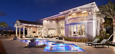 luxury home for sale winter garden luxury homes for sale winter garden luxury
