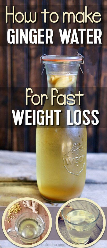 p weight loss drink water for weight loss the healthiest drink that