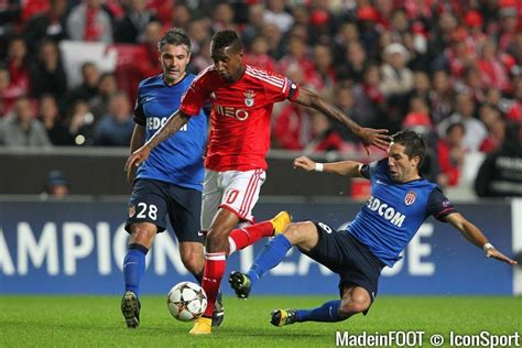 Calendrier Do Benfica Photos Ligue Des Chions 04 11 2014 20 45 Benfica