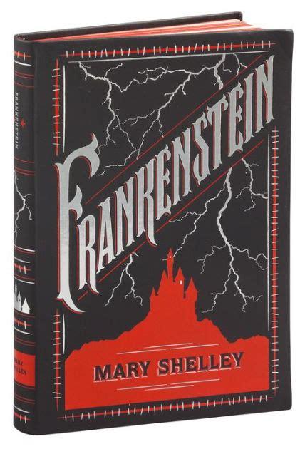 libro mary mary latrama hardcover frankenstein barnes noble classics series by mary shelley paperback barnes noble 174