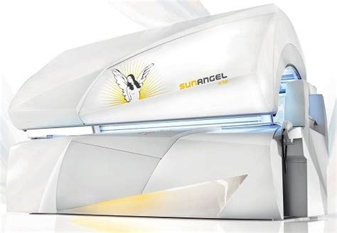 sun angel tanning bed 17 best ideas about tanning bed on pinterest tanning tricks summer beauty tips and