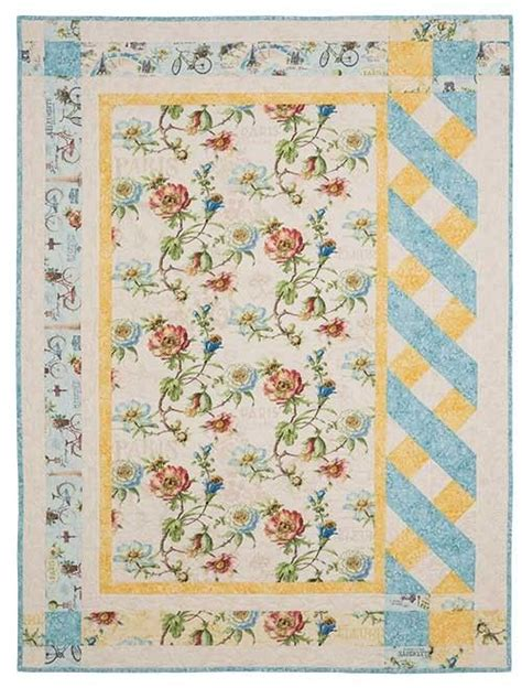 Quilting Catalogs by The World S Catalog Of Ideas