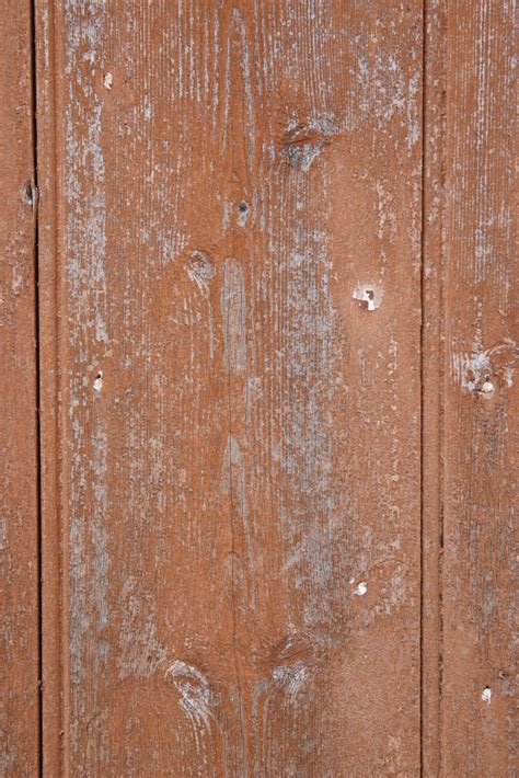 wood paneling texture wood panel free background texture www myfreetextures