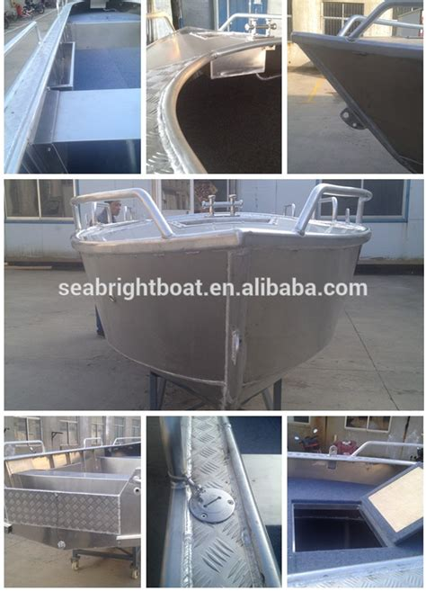 small v bottom aluminum boats for sale v hull small aluminum fishing boats for sale buy v