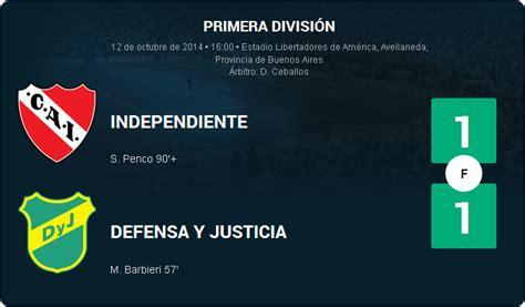 imagenes de defensa y justicia independiente 1 1 defensa y justicia im 225 genes y videos