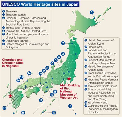 House With A Moat world heritage sites in japan the japan times