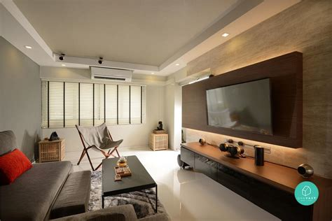 home design for 4 room exle hdb 8 hdb maisonettes with modern makeovers qanvast
