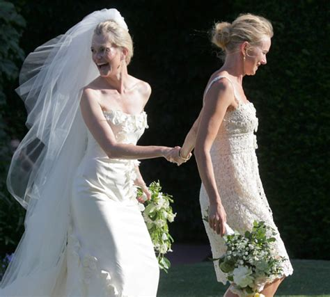 And Liev To Wed by Watts And Liev Schreiber Attend The Wedding Of
