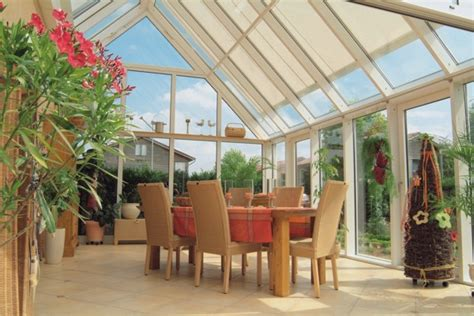 Conservatory Awnings Uk by Conservatory Awnings Photo Gallery From Samson Awnings
