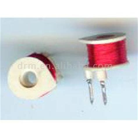 finfet active inductor inductor is active component 28 images sle essay quot inductors quot custom essays term