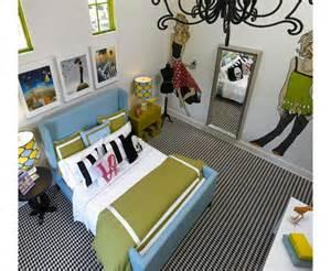 Diy Teenage Bedroom Decorating Ideas 15 Teenage Girls Bedroom Decorating Ideas Craftriver