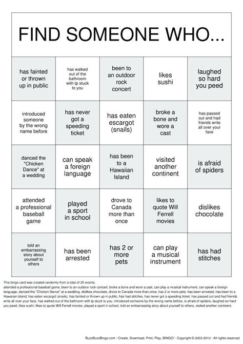 get to you bingo card template office bingo template open card bestuniversities info