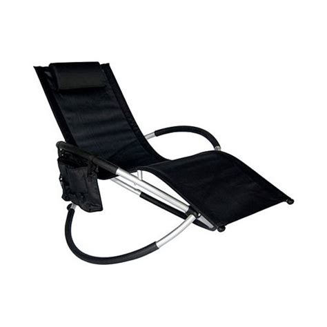Zero Gravity Patio Chair Best Zero Gravity Outdoor Chair Home Furniture Design