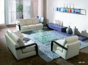 home furnishings home furniture and decor home furniture makes the home