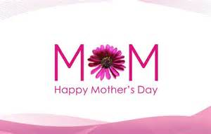 mom happy mother s day desicomments com