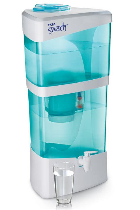 Harga Tata Water Filter by Advantages And Disadvantages Of Uv Water Purifiers Ideas