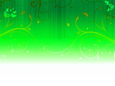 wallpaper abstrak hijau background hijau abstrak