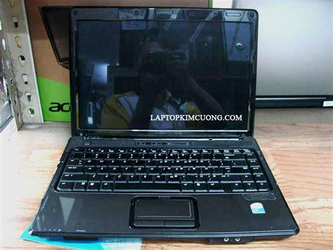 Laptop Compaq V3000 laptop compaq presario v3000