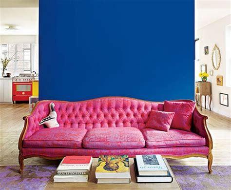 pink sofa com au interior design 171 the style project blog interior design