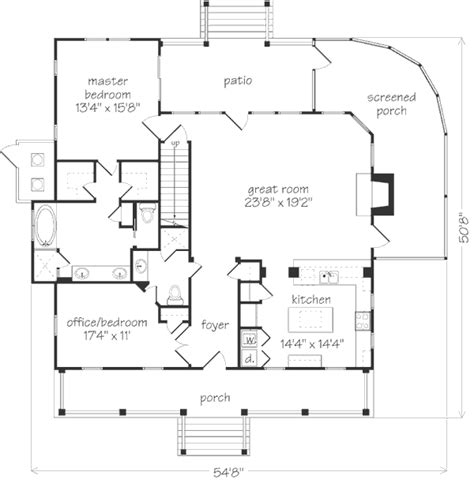 southern living house plans 2013 301 moved permanently