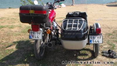 ikinci el motosiklet suzuki gn  satilik gn suzuki