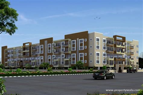 aecs layout apartment sale fortune sunnyvale aecs layout bangalore apartment