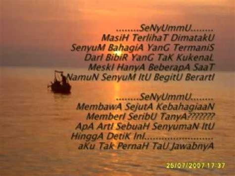 download lagu cangehgar puisi hitut mp3 kumpulan puisi cinta lagu mp3 download stafaband