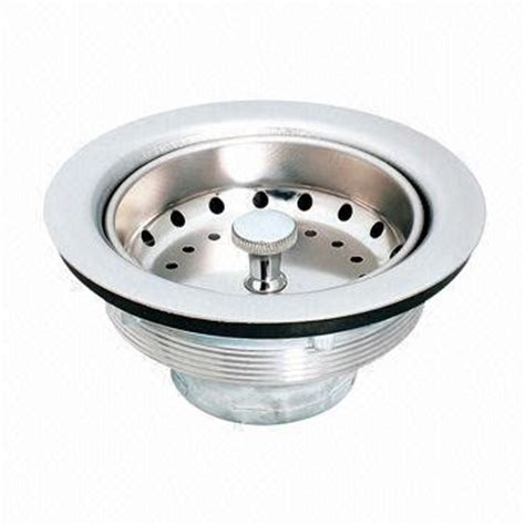 Kitchen Sink Dish Drainers Stainless Steel Kitchen Sink Drainer Global Sources