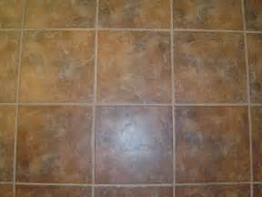 installing ceramic floor tile how to install ceramic