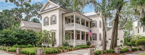 gorgeous charleston style home in summerville summerville custom home builders remodeling alair