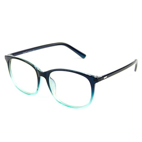 blue light eye fatigue amazon com cyxus blue light filter transparent lens