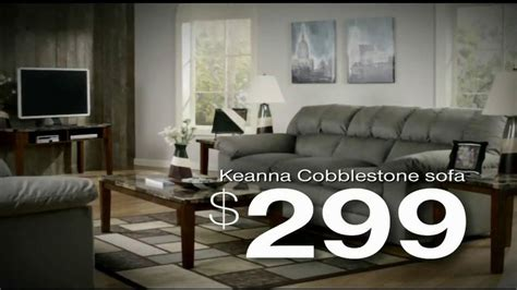 furniture homestore tv commercial black friday