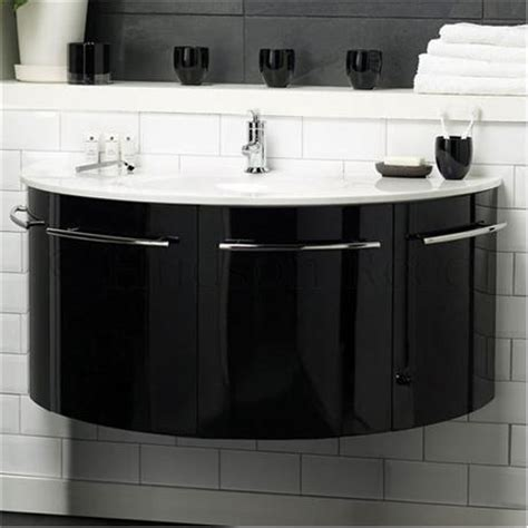 hudson reed bathroom vanity units hudson reed moon basin and cabinet victorian plumbing co uk