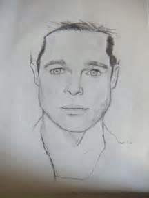 best celebrity pencil sketch