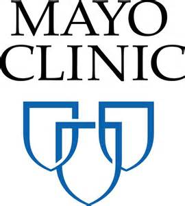 Mayo Clinic Mayo Clinic Researchers Get 7 5 Million Grant For